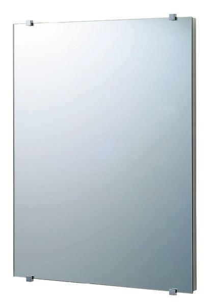 【送料無料】INAX デザインミラーKF-5064AD