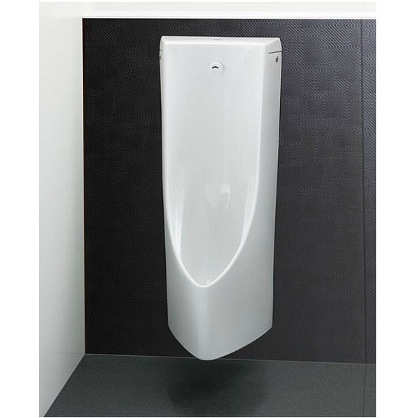 【送料無料】TOTO 自動洗浄壁掛小便器 UFS900R