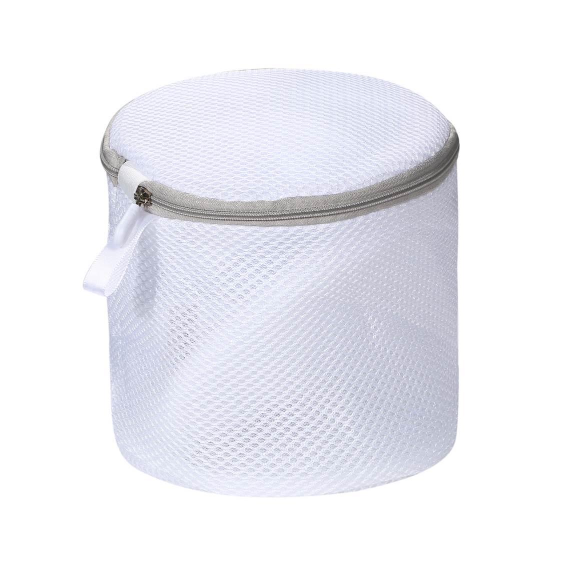 洗濯ネット 立体型 休日 価格交渉OK送料無料 高品質