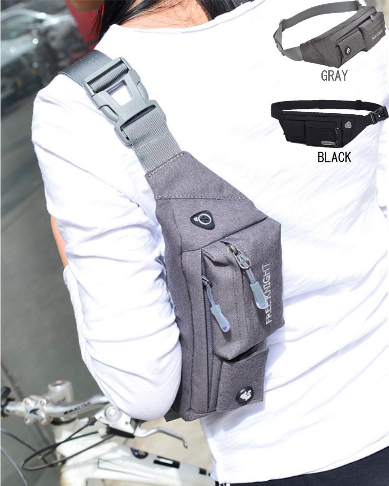 ウエストポーチ 大容量 ウエストバッグ 軽量 ランニング バッグ ウエストポーチ 大容量 ウエストバッグ 軽量 ランニング バッグ ランニング ポーチ スマホ レディース・メンズ兼用 防滴 大容量 ベルト調節可能 イヤホン専用穴