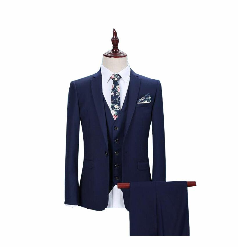 紳士用20代30代40代50代 3ピーススーツ 結婚式 メンズ メンズ 上下セットセットアップ 二次会 花婿の介添え通勤 結婚式 卒業式大きいサイズ4点セットジャケット+パンツ+ベスト+長袖シャツ 無地 無地 大人気一つボタンスーツ/二つボタンスーツ, 格安即決:46ecadf1 --- sunward.msk.ru