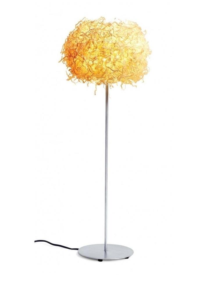 展示品10%oFF! ANGO design lighting heaven wand スタンド照明 テーブルスタンド