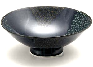 Flat Cup /G-10 rice cup rice bowl