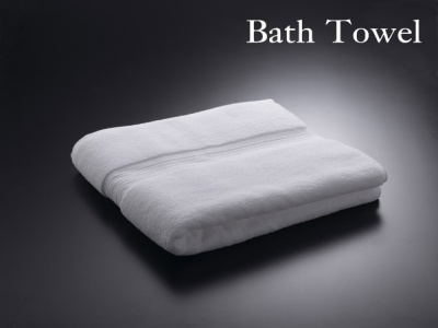 Micro cotton premium Micro Cotton Premium towel white towels and bath products thick 100% cotton