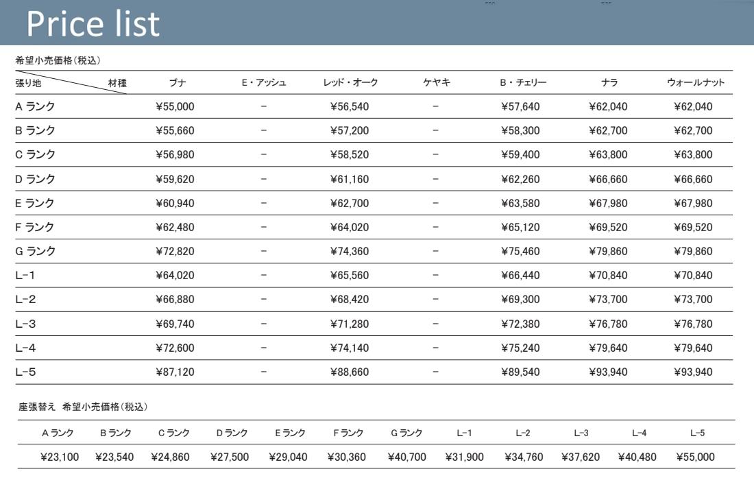设计 menusidechair akutsu Hiroshi,宫崎骏椅子 Mfg 菜单宫崎椅厂