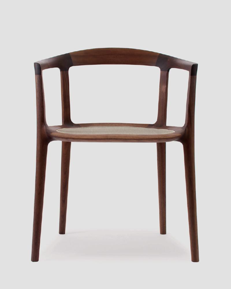 宮崎椅子製作所 Inoda+Sveje Design Studio DC10 Miyazaki Chair Factory DC10(Inoda+Sveje)