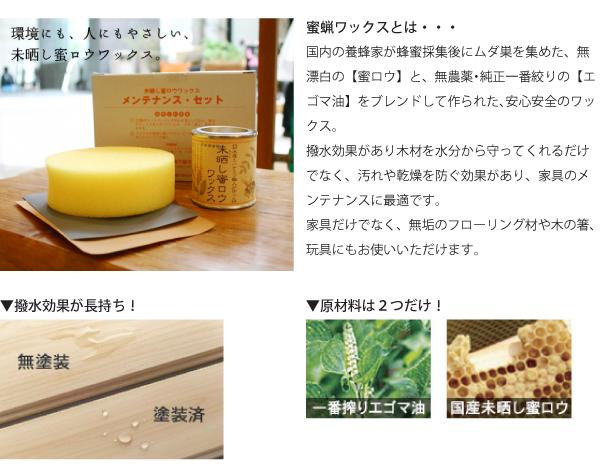 宫崎椅子制造厂维护配套元件(蜂蜡蜡)