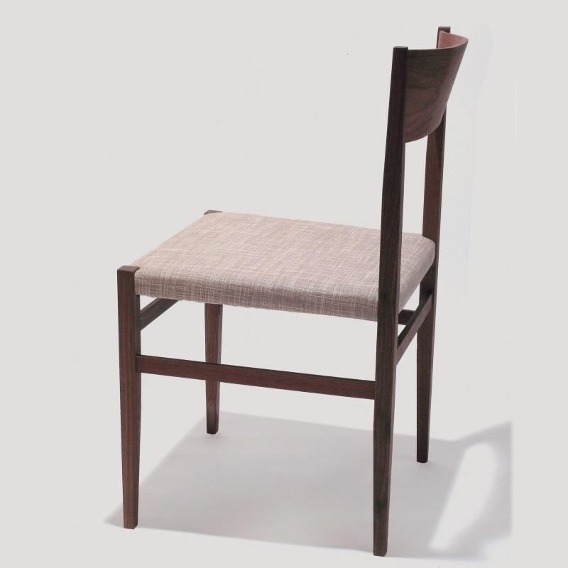 宮崎椅子製作所 宮崎 椅子 menuチェア menu メニューサイドチェア 半額 Miyazaki 新着 Factory ダイニングチェア Chair 阿久津宏デザイン