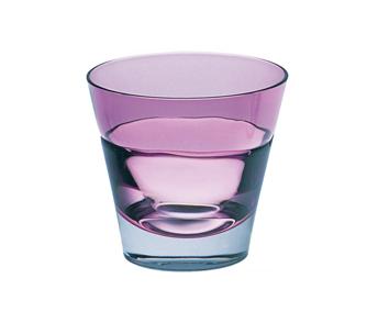 的蛾肠玻璃sugahara duo老葡萄红西餐器其他玻璃杯玻璃