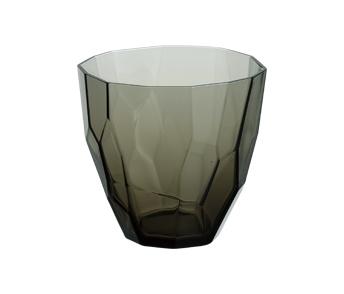黑吉乃岩玻璃 300 毫升,老吉乃特,原由原由
