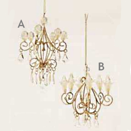 Hug online shop rakuten global market 4770 chandelier ornament 4770 chandelier ornament hug select christmas toys hobby game party event article sales promotion mozeypictures Image collections
