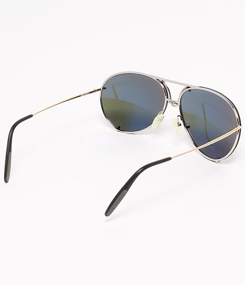保时捷设计太阳镜更换镜头与保时捷