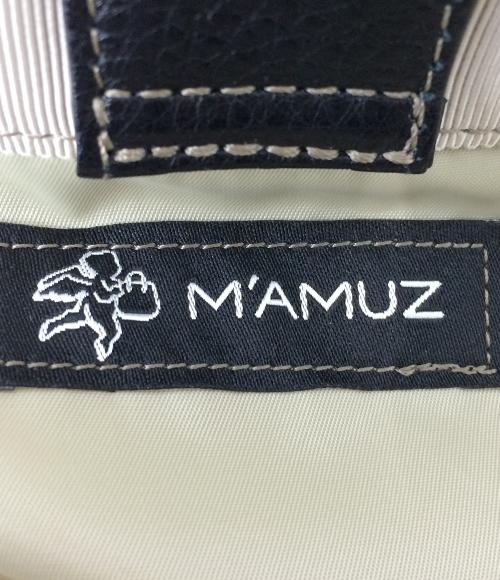 mamyuzu SIZE-包MAMUZ女士