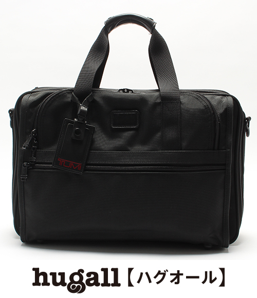tumioganaiza 2676D3男用短裤包旅行包TUMI人