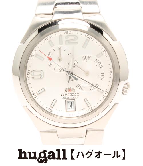 东方手表 ET06 CO 日期自动男装手表东方 0824年乐天卡拆分