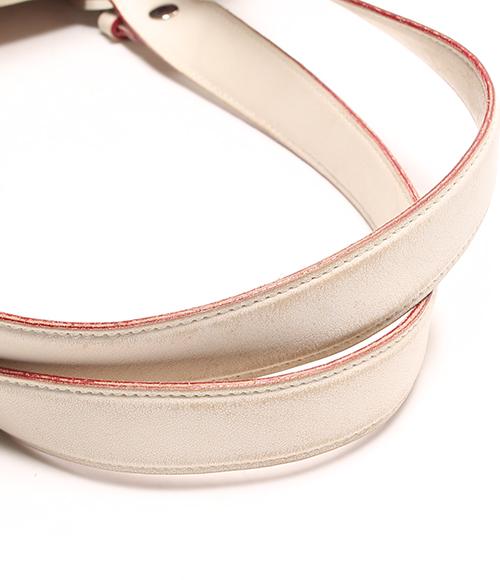 サルバトーレフェラガモガンチーニ pattern tote bag FH-217298 Salvatore Ferragamo Lady's