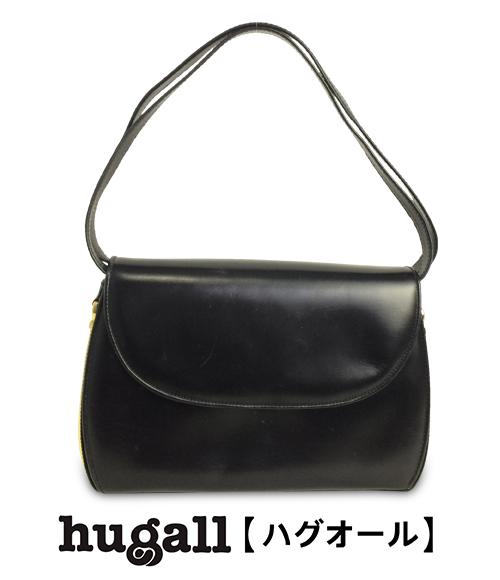 古奇皮革手袋 0044060327 古奇女士