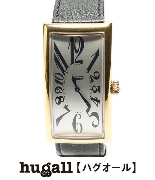 Tissot banana watch Z181 SS quartz watch TISSOT men