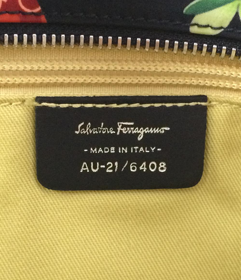 Salvatore Ferragamo大手提包21 6408 Salvatore Ferragamo女士