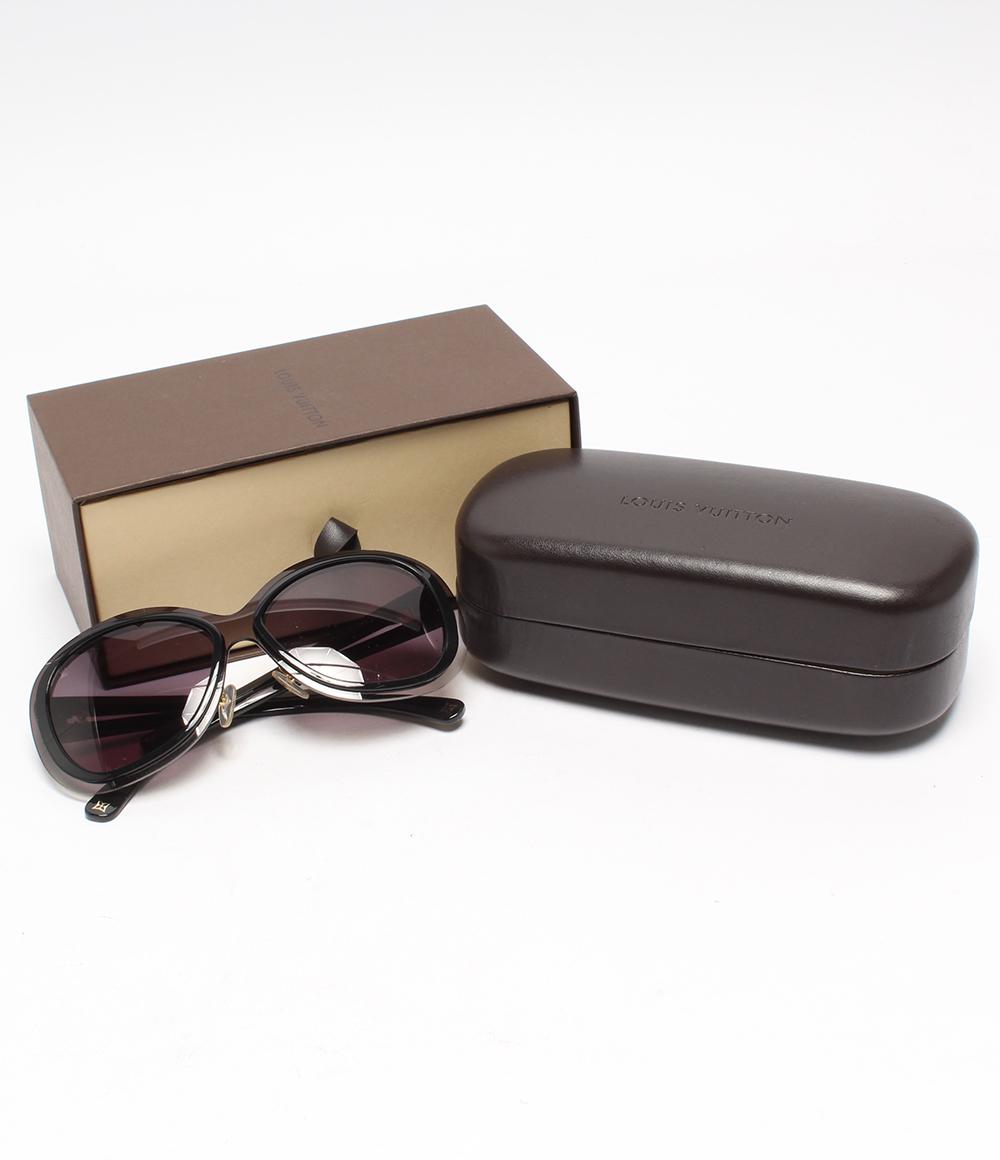 路易威登流通鲁奥伯莎是太阳眼镜Z0453U Louis Vuitton女士