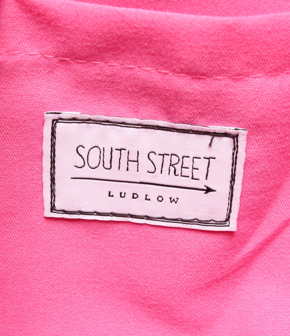 South street Ludlow clutch bag SOUTH STREET LUDLOW Lady's
