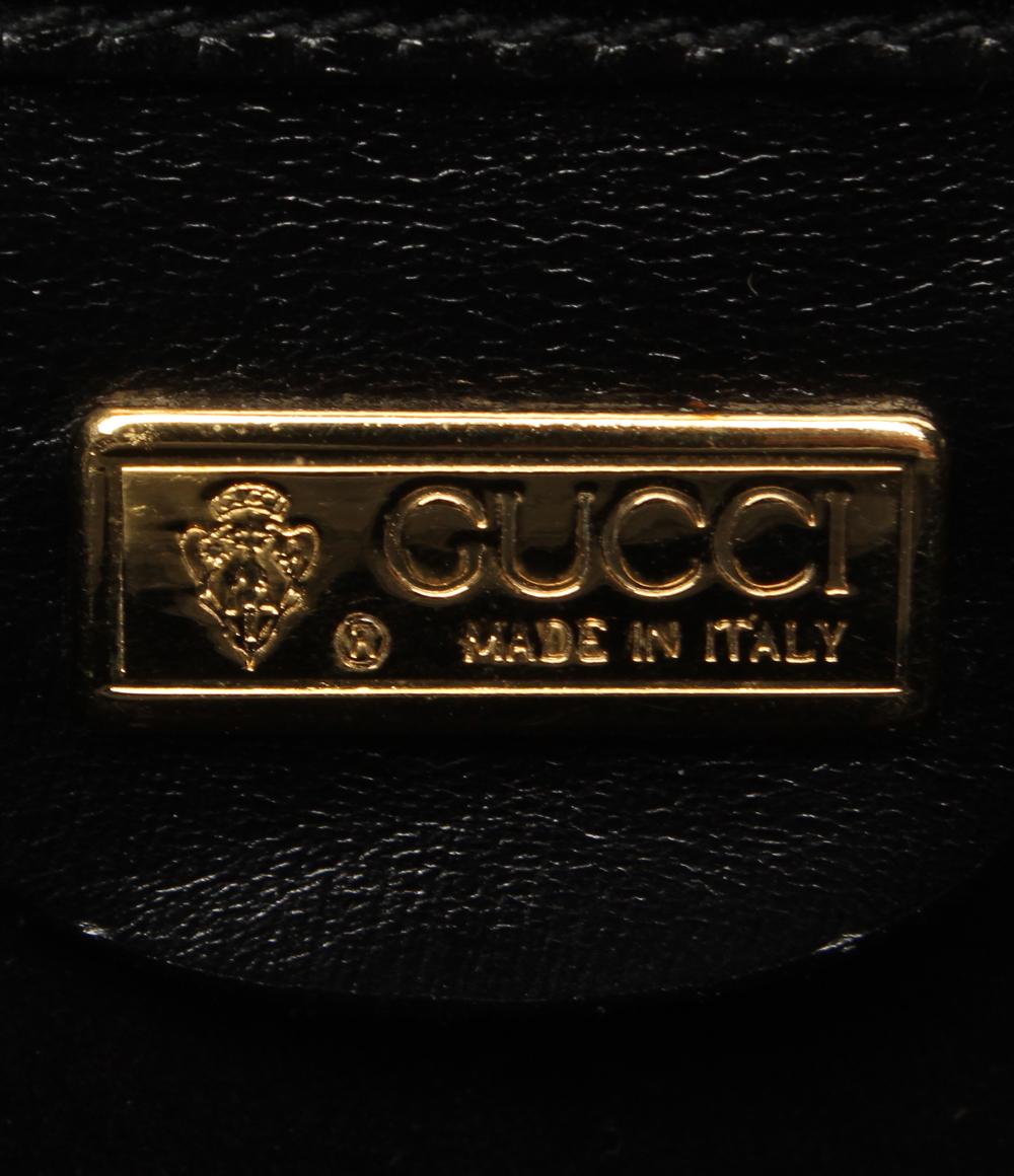 古驰001-406-0587挎包GUCCI女士