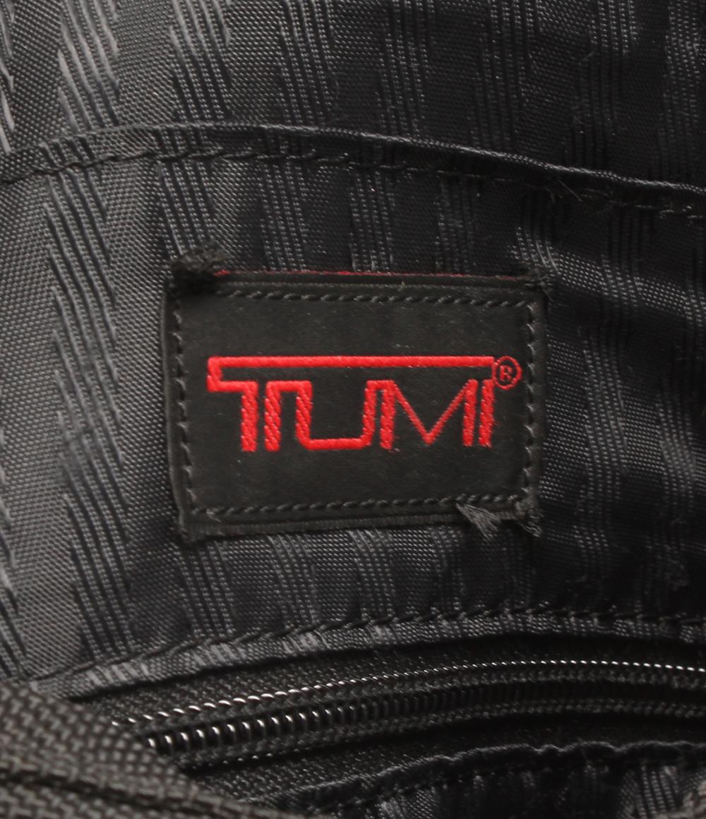 tumi瑕疵2650D3挎包TUMI人