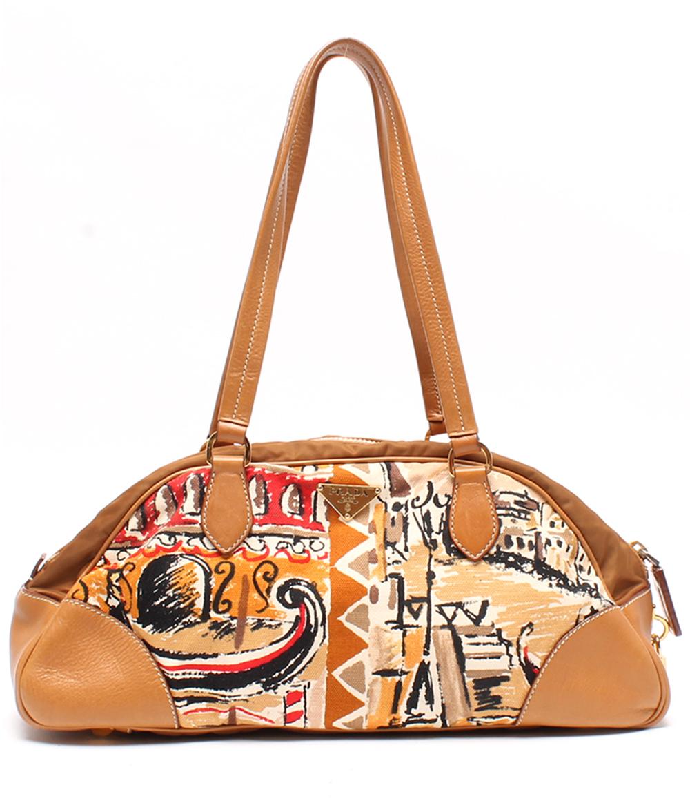 203cfb072170 hugall fashion: Prada shoulder bag PRADA and others BR2524 PRADA ...