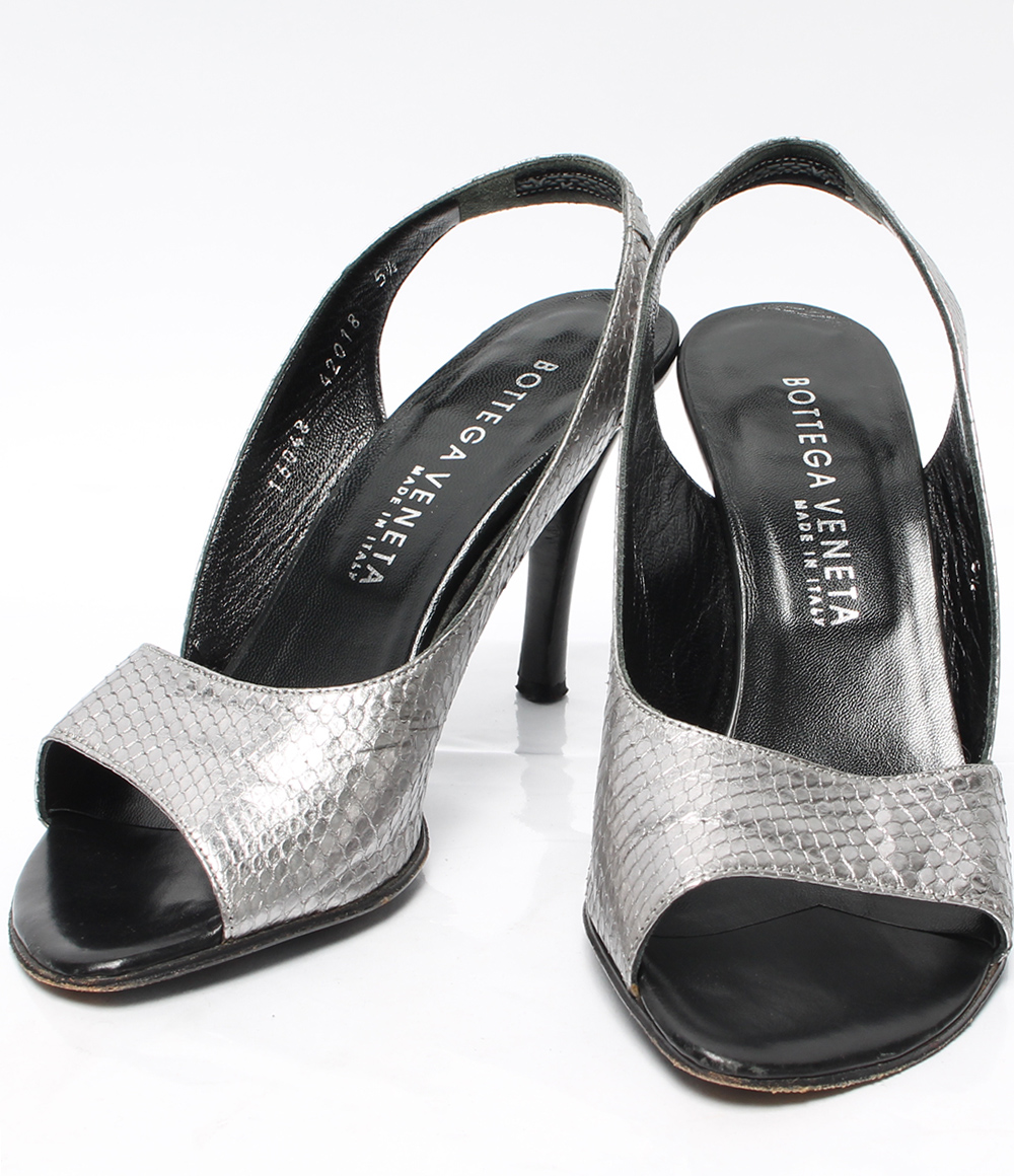 NEW I Pinco Pallino white leather girls shoes size EU 23 UK 6
