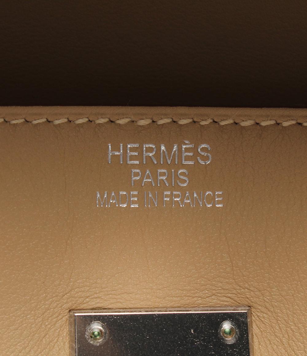 3cddff7c0eba 美品 エルメス 【中古】 レディース HERMES バーキン35 スイフト レザー ...