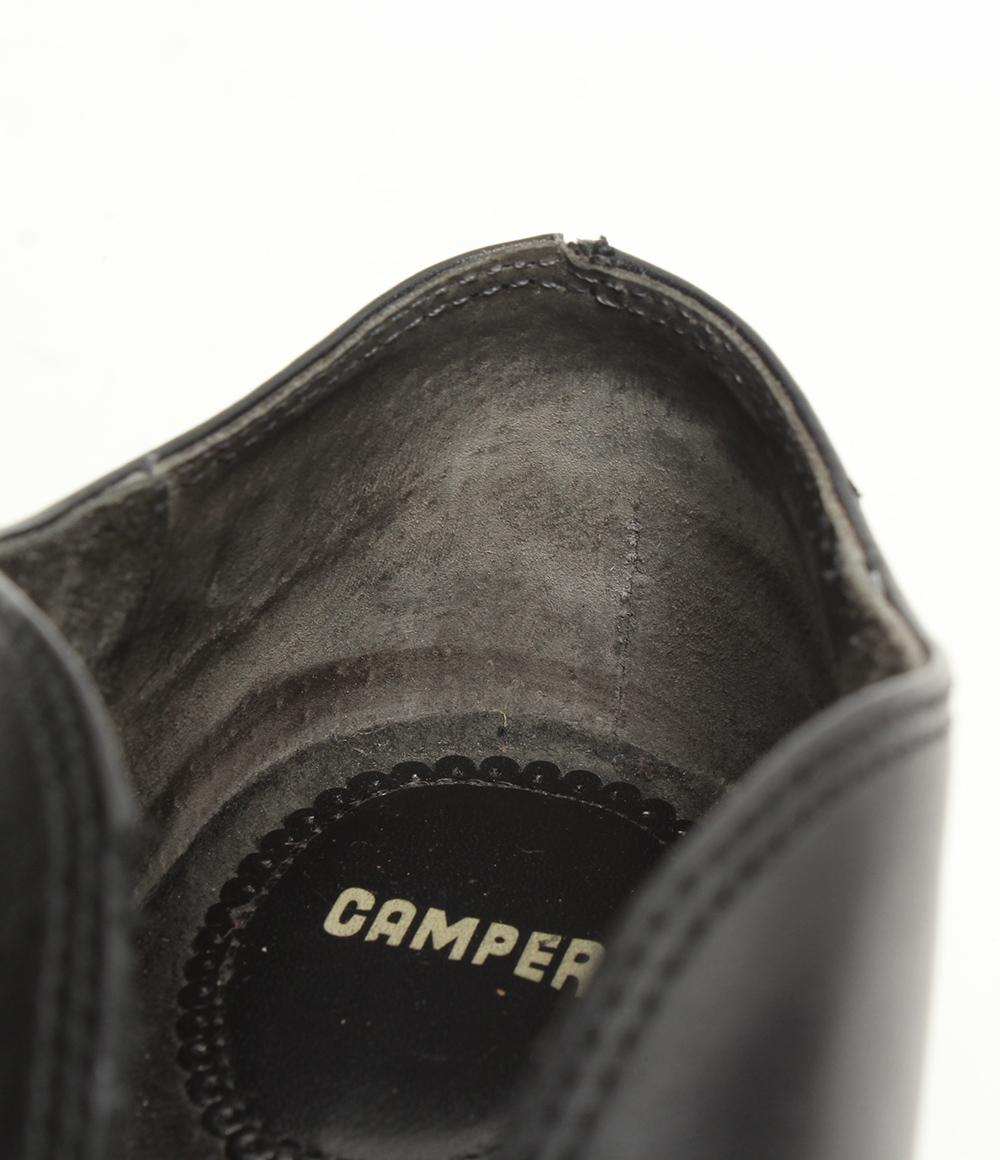 カンペール SIZE 37Mレディースシューズ CAMPER レディースw8XOk0Pn