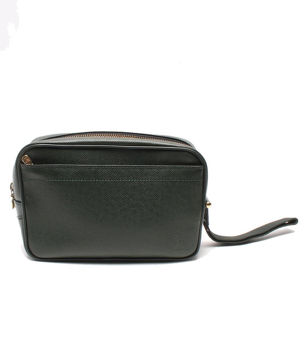 ルイヴィトン セカンドバッグ M30812 タイガ CA0031 Louis Vuitton メンズ 【中古】