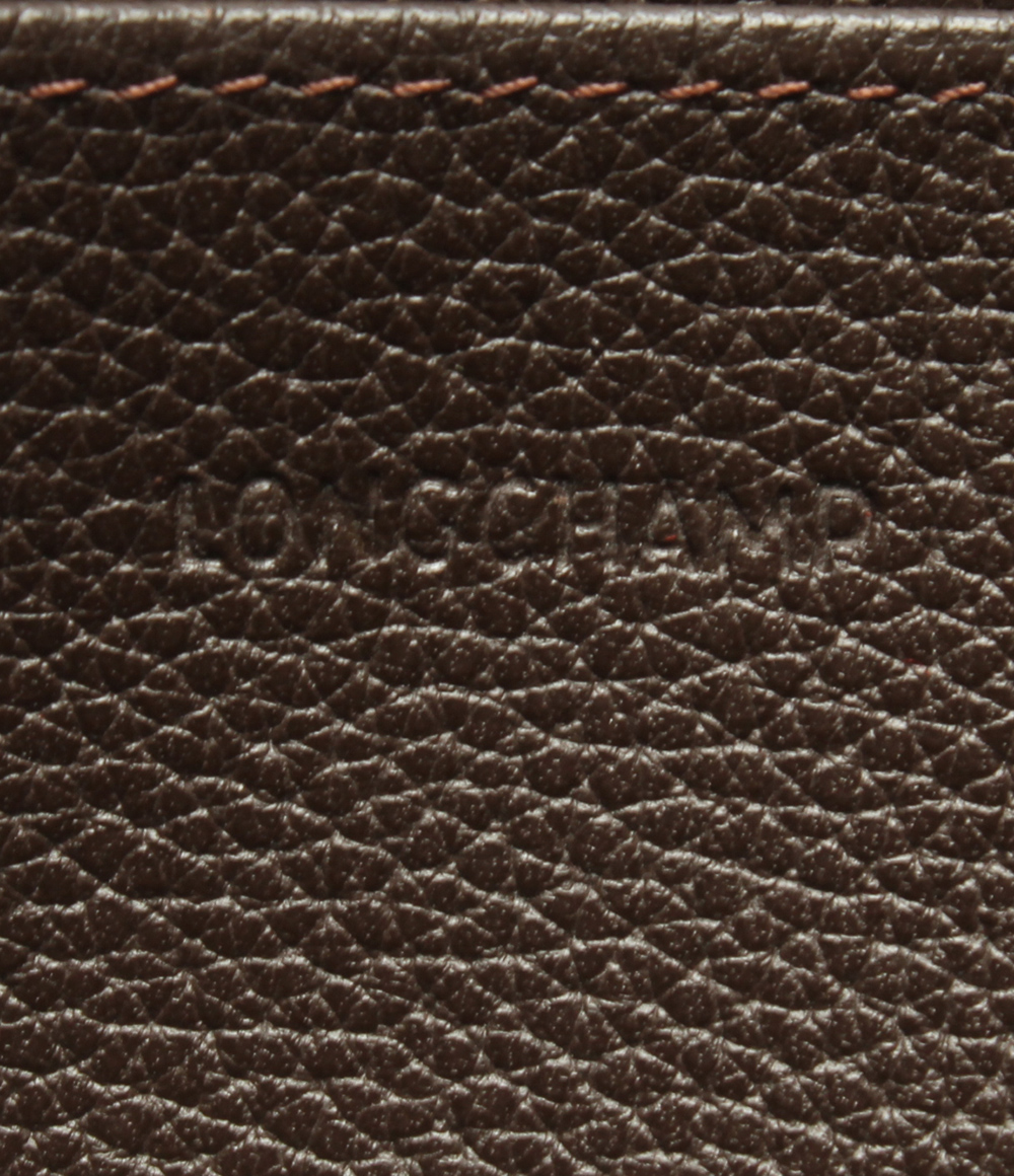 696c77b36bb0 楽天市場】【中古】ロンシャン 長財布 メンズ LONGCHAMP:ハグオール ...
