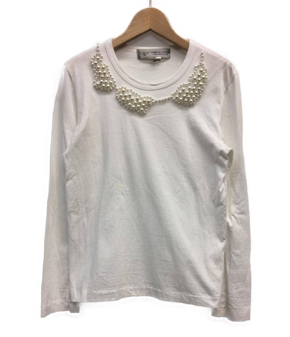 Kwai-h Tree Outdoor Lover Short-Sleeve Tunic T-Shirt