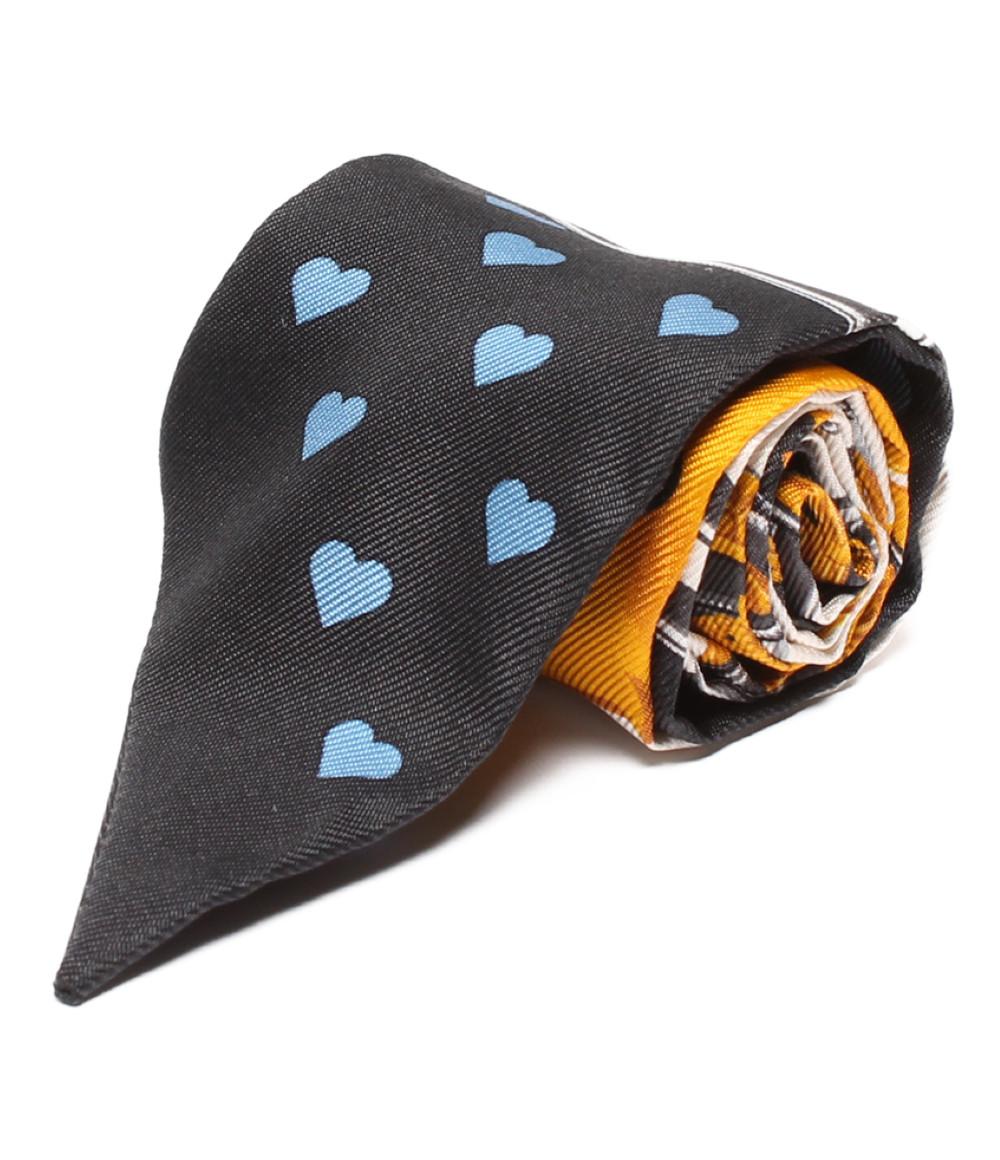 【中古】美品 エルメス ツイリースカーフ BRIDES de GALA レディース HERMES