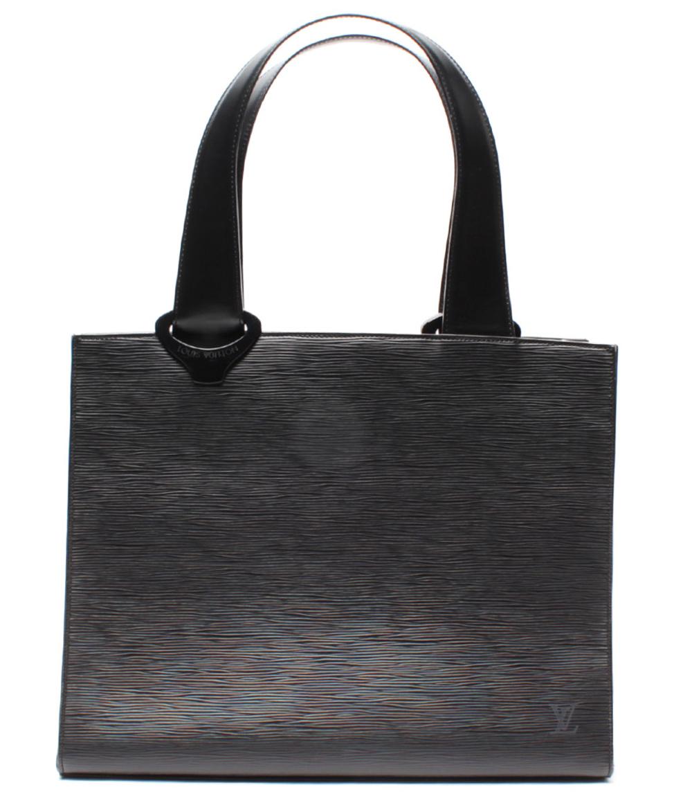 【中古】ルイヴィトン ハンドバッグ ジェモ エピ M52452 レディース Louis Vuitton