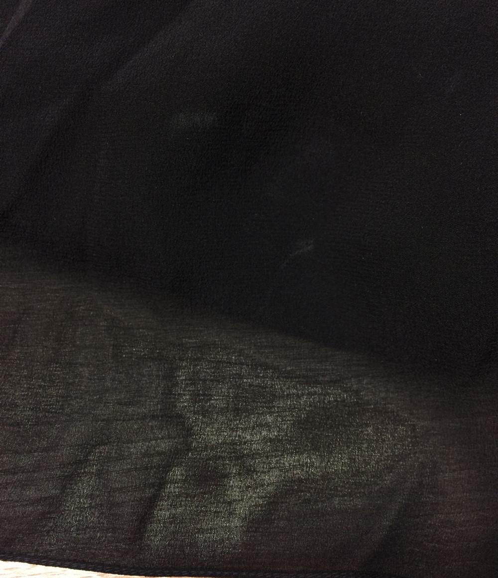 美品 クロエ 装飾長袖ブラウス レディース SIZE 34XS以下Chloe6yYgbf7v