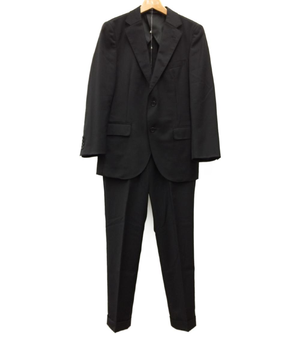 【中古】マッキントッシュフィロソフィー パンツスーツ メンズ SIZE 36 (S) MACKINTOSH PHILOSOPHY