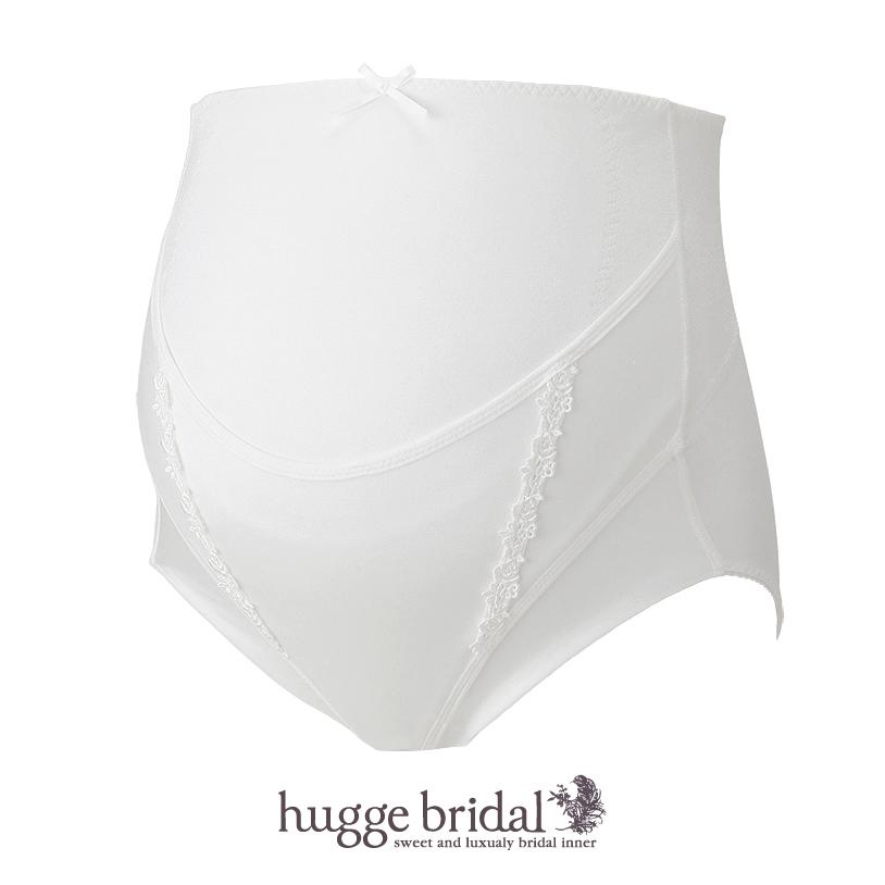 8341cc583dd8 Bridal lingerie maternity Shaper (car) / maternity wedding dresses wedding  lingerie wedding winner drew ...