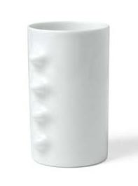 白山陶器 森正洋デザイン ファンシーカップ マグカップ 和食器 有田焼 高品質新品 波佐見焼き 波佐見焼 D 注目ブランド