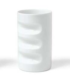 白山陶器 森正洋デザイン ファンシーカップ マグカップ SALENEW大人気! 和食器 E 有田焼 当店一番人気 波佐見焼き 波佐見焼