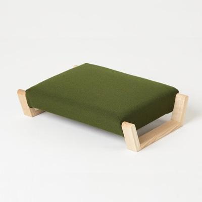 zagaku 01 Quito 園田椅子製作所 インテリア・寝具・収納 イス・チェア 座椅子 その他