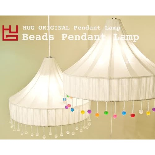 HUG original bees pendant lamp BDP-002 home decor, bedding & storage lights, pendant light with Western-style lighting ceiling lights ceiling lights 6 tatami mats for