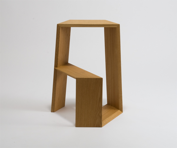 No Miyazaki Chair Mfg dan-dan Dan dance tools Koizumi Makoto design home decor & HUG Luxe | Rakuten Global Market: No Miyazaki Chair Mfg dan-dan ... islam-shia.org