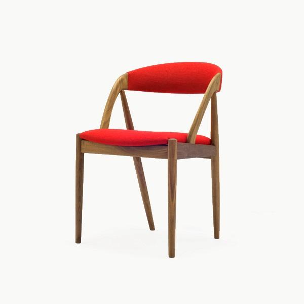 宮崎椅子製作所 Handy チェア ハンディ カイ・クリスチャンセン Miyazaki Chair Factory