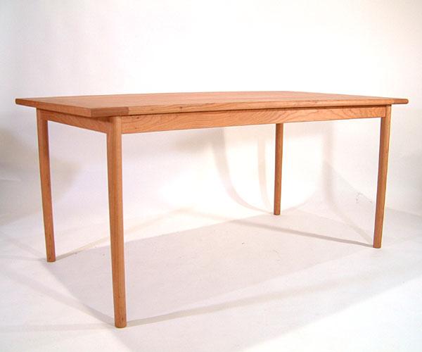 宮崎椅子製作所 MMテーブル 奥行き850mm 900mm 村澤一晃デザイン Miyazaki Chair Factory Murasawa Kazuteru