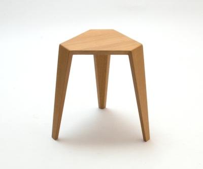 宮崎椅子製作所 ORI オリスツール 小泉誠デザイン Miyazaki Chair Factory Makoto Koizumi