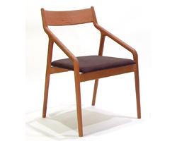 宮崎椅子製作所 pepeペペサイドチェア 村澤一晃デザイン ペペチェア Miyazaki Chair Factory