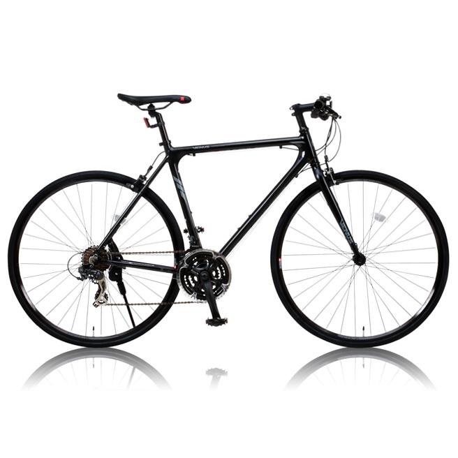 ロードバイク カノーバー ビーナス CANOVER VENUS CAC-021 [直送品]