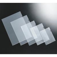 A4 サイズ 310×220mm ※ラッピング ※ 色 透明 厚さ EM-CHRA4-100 再生PP コクヨ 再生クリヤーホルダーA4 ギフ_包装 0.2mm サイズで選べるお買得パック